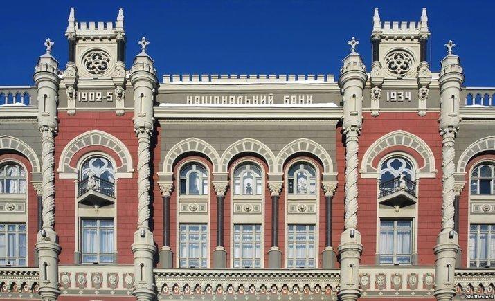 Евробонды Украины не отразятся на курсе гривни