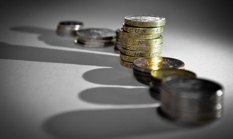 Налоги в 2019: фискальная нагрузка избирательно увеличена, а Кабмин рассчитывает на дополнительные 5,2 млрд грн в бюджет