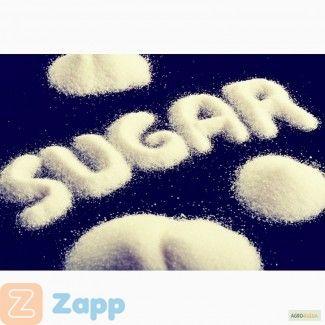 Украина уже исчерпала квоты на поставки сахара в ЕС