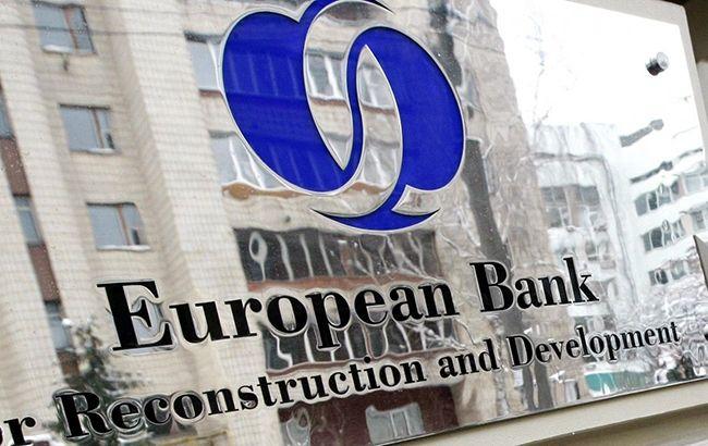 ЕБРР и ЕС открыли новую программу кредитования малого и среднего бизнеса в Украине
