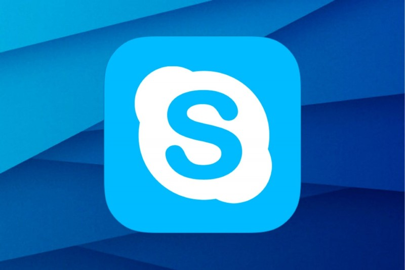 Skype добавил новую функцию для видеозвонков