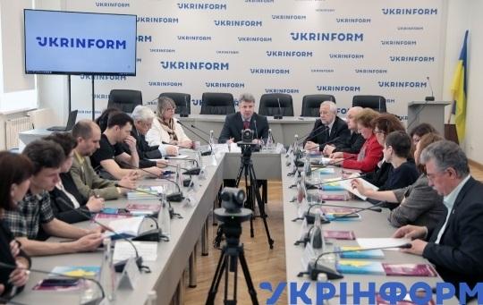 Українське суспільство перейшло від депресивних настроїв до оптимізму - науковці