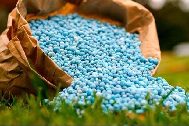 Торговые войны: несмотря на эмбарго российские производители удобрений выдавливают с рынка украинский химрпом