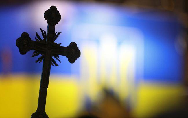 Уже 47 приходов УПЦ МП перешли к Единой церкви