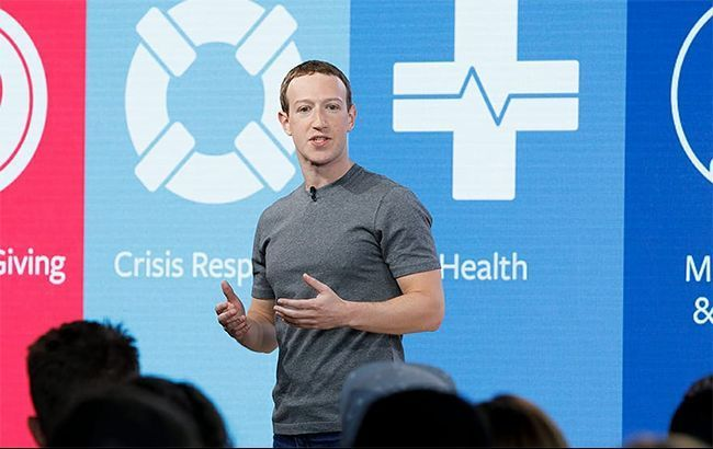 Цукерберг намеревается объединить WhatsApp, Instagram и Facebook Messenger, - NYT