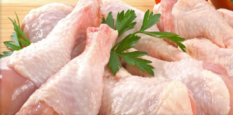 Украинское мясо птицы выйдет на рынок Сербии