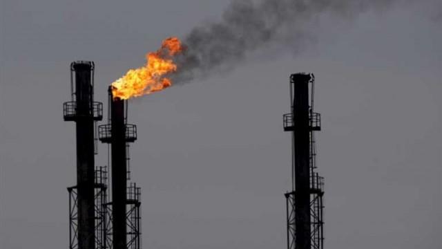 Госгеонедра рассекретили реестр газовых и нефтяных скважин Украины