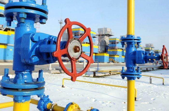 Нафтогаз не допустит превращения украинской ГТС в металлолом