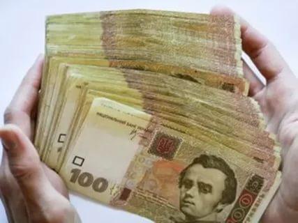 Кабмин выделил 50 млн грн на обучающие центры трех рабочих дефицитных профессий