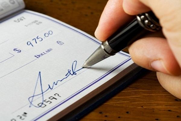 У 67% взрослого мирового населения есть банковские счета