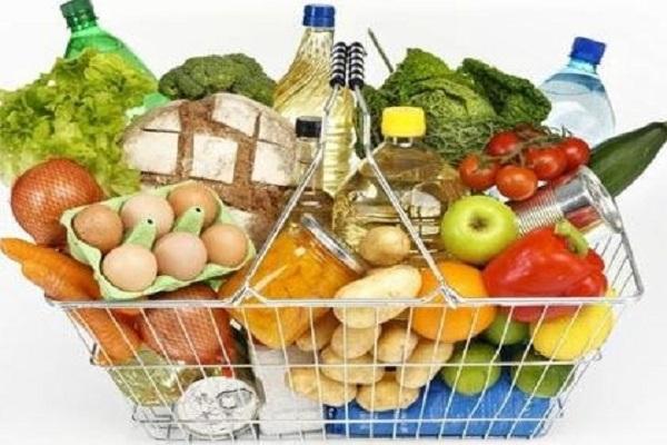 ТОП - 10 украинских продуктов с наивысшим экспортным потенциалом