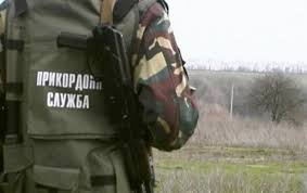 В Харьковской области пограничная служба нашла около 10 кг наркотиков