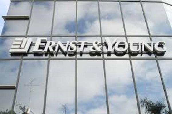 Кабмин в качестве советника по приватизации «Центрэнерго» утвердил Ernst&Young