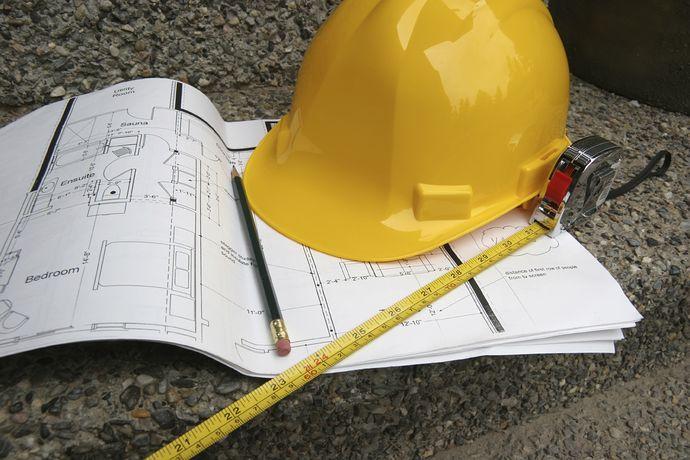 Минрегион утвердил новый порядок согласования отклонений от строительных норм