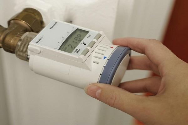 Кабмин утвердил порядок перечисления взносов за установку домовых счетчиков