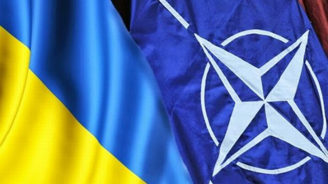 НАТО открывает двери Украинскому оборонно-промышленному комплексу