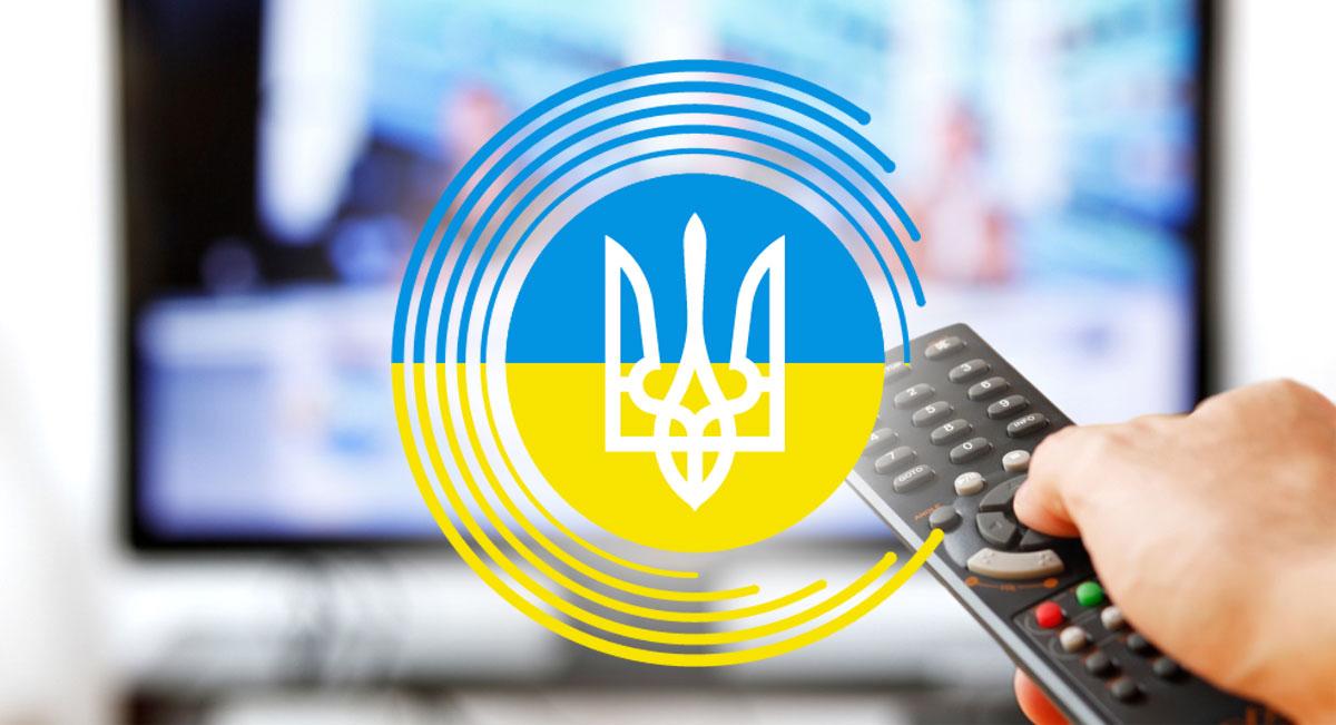 Из-за русской «Битвы экстрасенсов» Нацсовет будет проверять СТБ