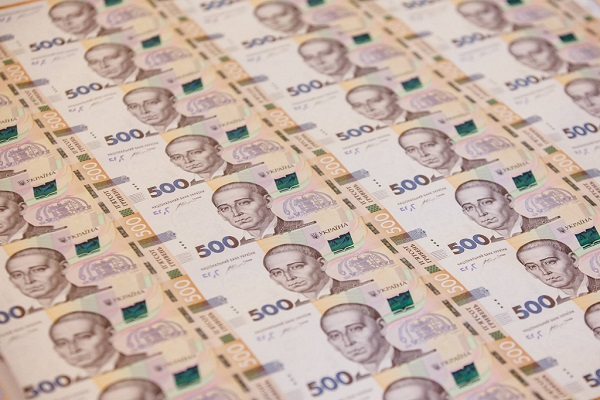 Налоговые поступления в местные бюджеты выросли на 23%
