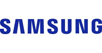 Samsung готов вложить $22 миллиарда в развитие новых технологий