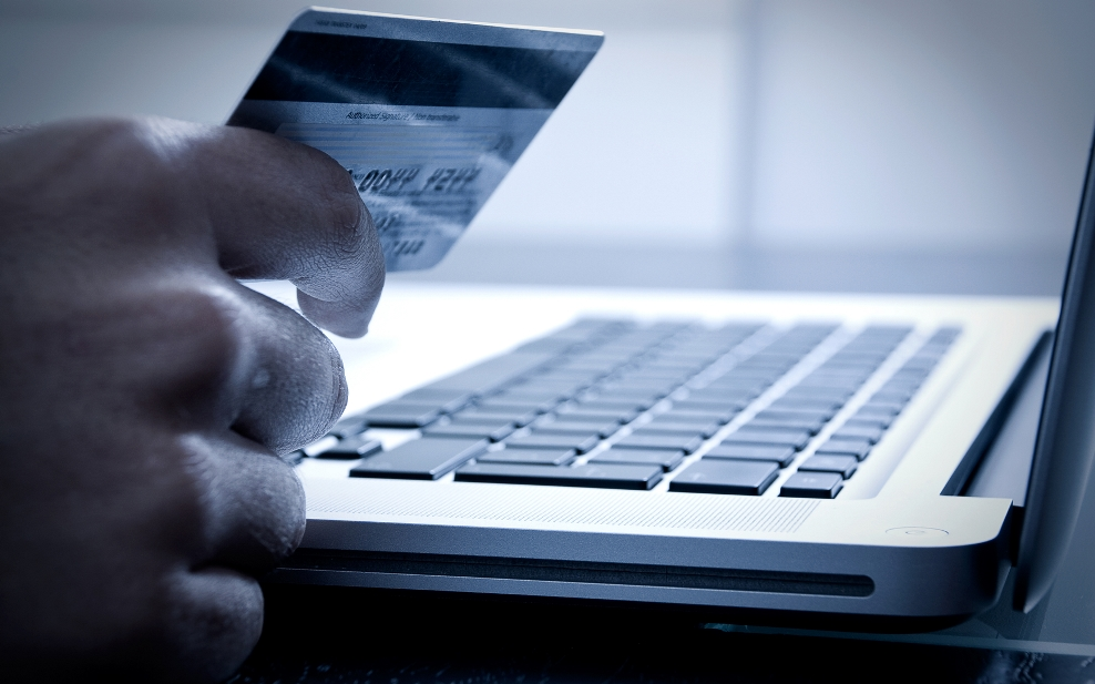 Клиенты банков смогут окрывать счета дистанционно