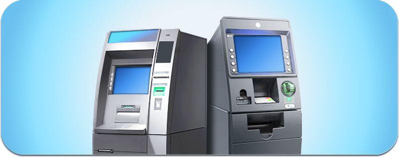 данную таблицу, к чему сниться банкомат не работает браузерные клиентские онлайн