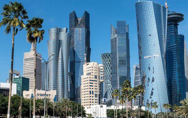 Вступил в силу безвиз с Катаром