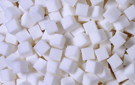 «Астарта» за 2017 год сократила производство сахара на 8%