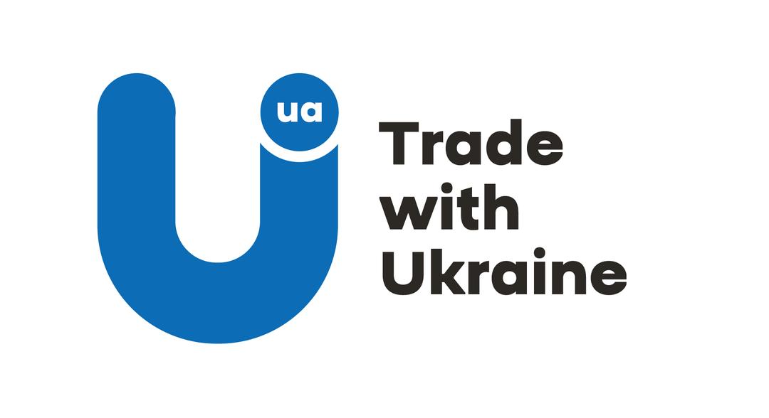 В Украине презентовали собственный экспортный бренд
