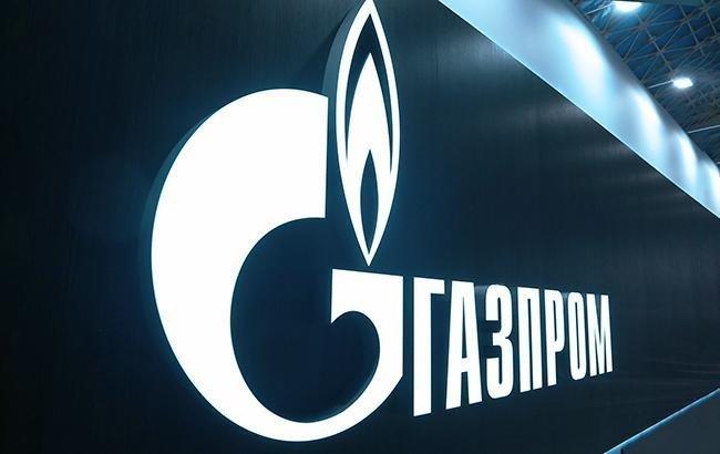 «Газпром» смог добиться приостановки выполнения решения Стокгольского арбитража