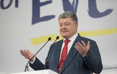 Рост ВВП Украины опередил все прогнозы