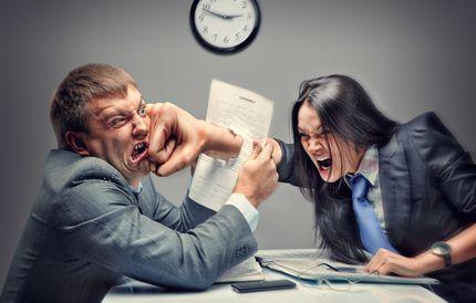 Осенняя зачистка: масштабные проверки бизнеса и застройщиков – первым под раздачу попадет легальный бизнес