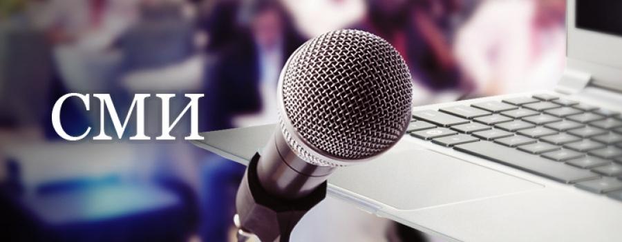 Порошенко разрешил штрафовать СМИ без предупреждения