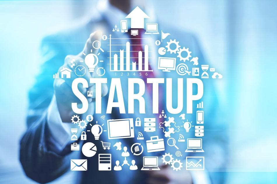 Украинский стартап поможет предпринимателям составить нужный документ