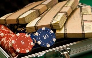 Азартные игры в украине 2011 зарабатывать деньги интернет казино