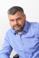 Григорій Мамка