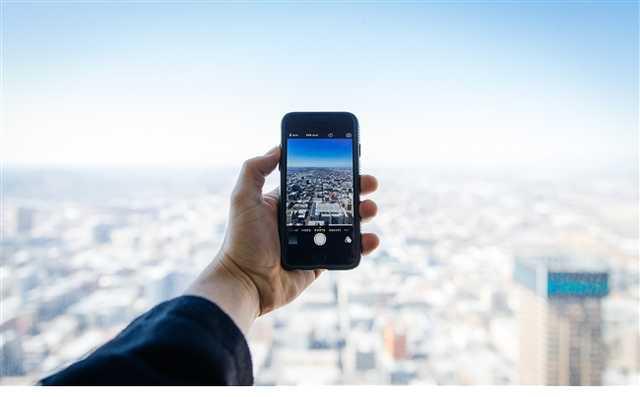 НКРСИ предлагает Раде повысить ренту для мобильных операторов