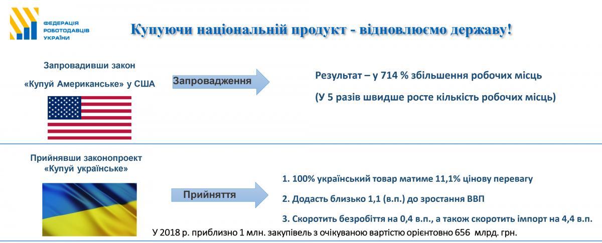fru_analiz_10.jpg
