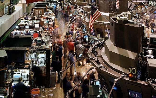 Нацкомиссия изменила правила торговли на биржах