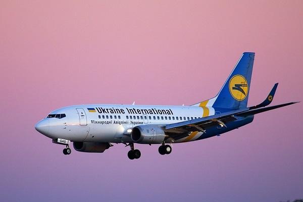 В Польше признали МАУ дешевле Ryanair