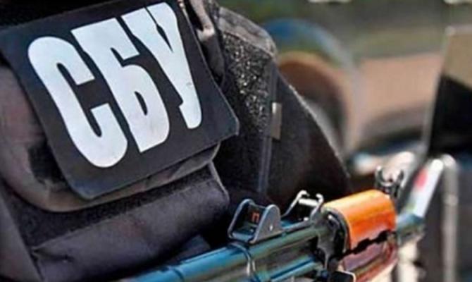 В Одессе задержана рекордная партия контрабандных наркотиков