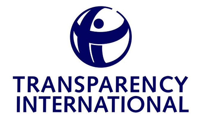 TI Украина подала в суд на ГПУ и другие структуры из-за «денег Януковича»