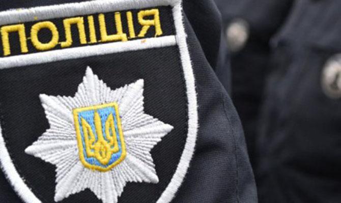 В столице появилась «полиция диалога»