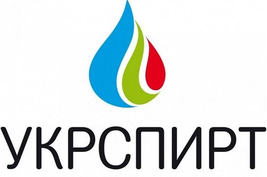 «Укрспирт» дебютировал на электронных торгах по закупке природного газа