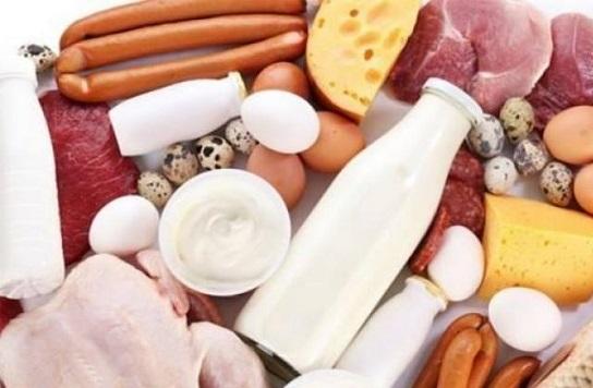 Рентабельность украинского животноводства увеличилась в 2 раза