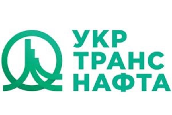 «Укртранснафта» нарастила транспортировку нефти на 7,3%