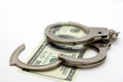 На Закарпатье военный комиссар требовал деньги за уклонение от мобилизации