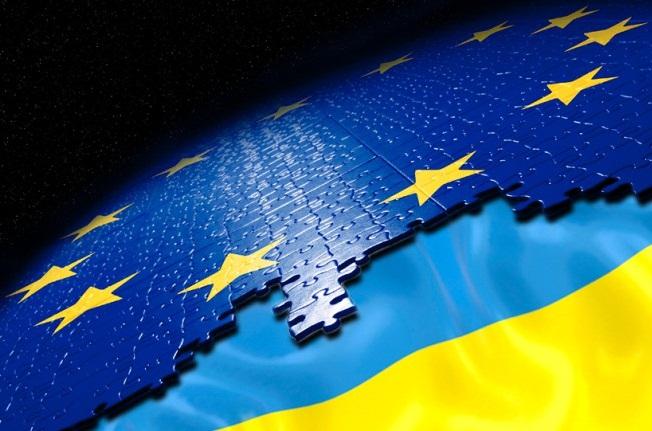 Доля ЕС в украинском экспорте достигла 42%