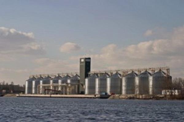 НИБУЛОН на своих филиалах построит 3 топливозаправочных пункта для оптимизации перевозки грузов