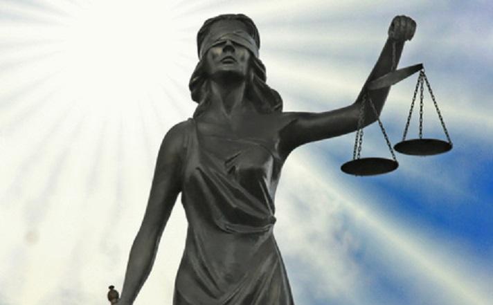 Суд отказал «Тедису» в споре с АМКУ