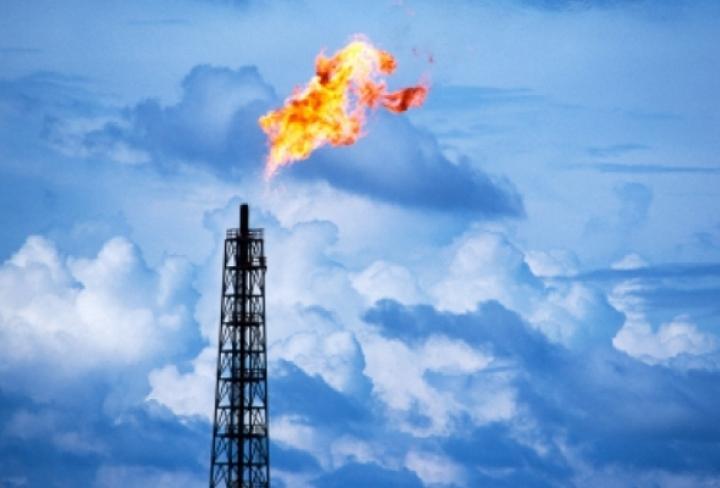Кабмин утвердил Концепцию развития газодобывающей отрасли Украины до 2020 года